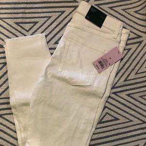 Wild fable women's jeans